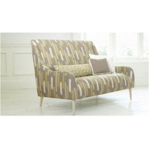 Helena Sofa and Chair Range