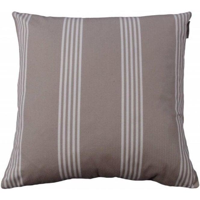 Ian Mankin Oxford Stripe Cushion