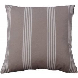 Ian Mankin Oxford Stripe Cushion