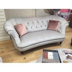 John Sankey Hayworth Grand Sofa