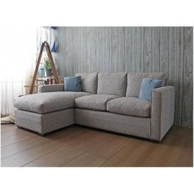 Limehouse Small Sofa and Chaise