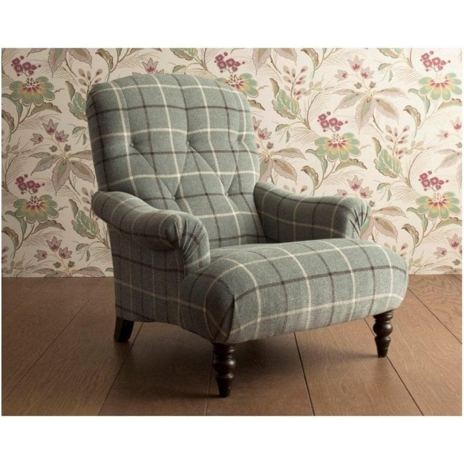 Super Henderson Russell John Lewis Gibson Style Chair By Home Of Pdpeps Interior Chair Design Pdpepsorg