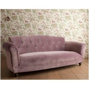 Mortimer Large 4 Seater Sofa