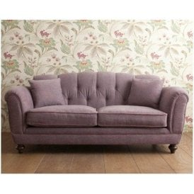 Mortimer Standard 3 Seater Sofa