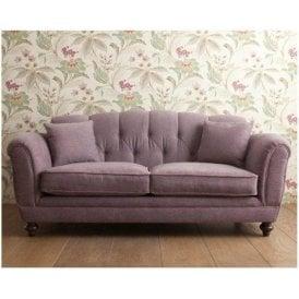 Mortimer Standard 3 Seater Sofa