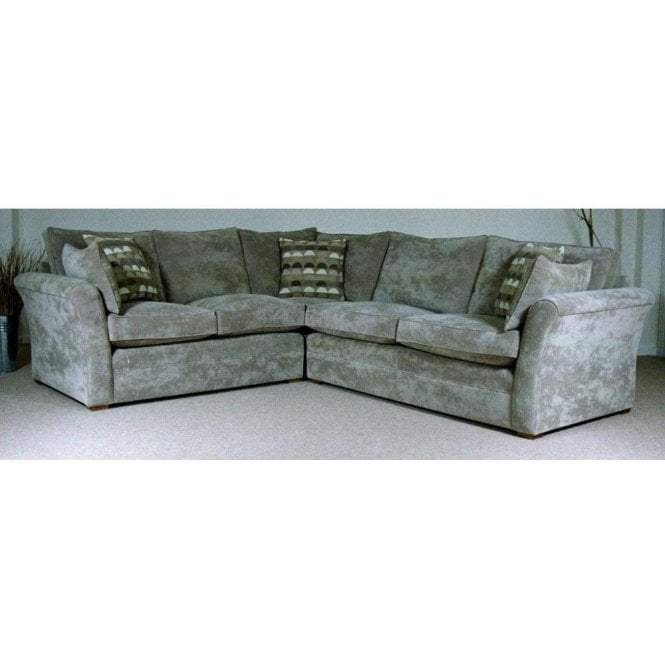 Norfolk Corner Sofa