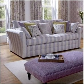 Norfolk Large 4 Seater Sofa