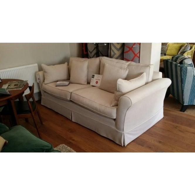 Norfolk Large 4 Seater Sofa