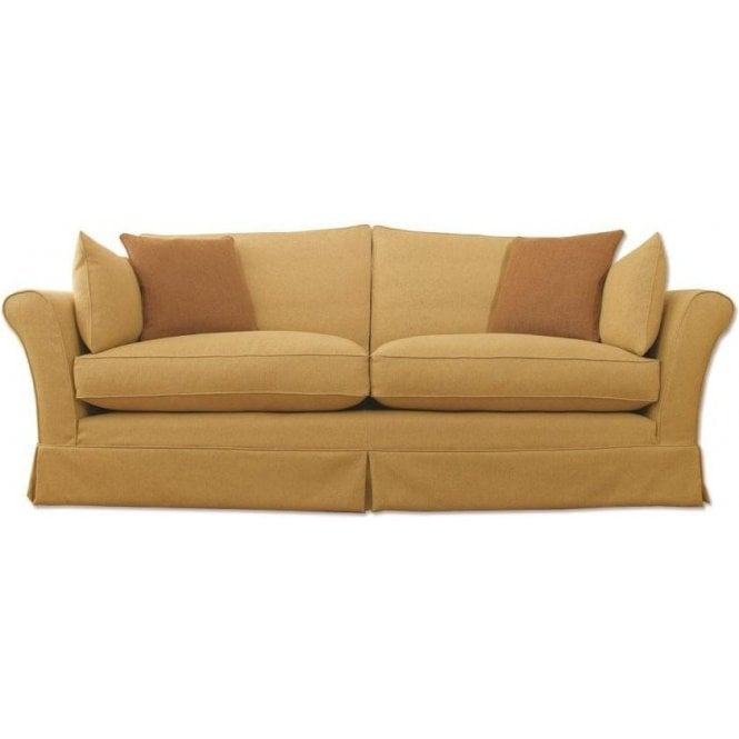 Norfolk Sofa and Chair Range (Loose Cover)