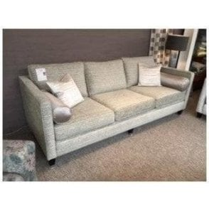 Peter Guild Hollywood Grand sofa