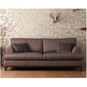 Piccadilly Large Sofa