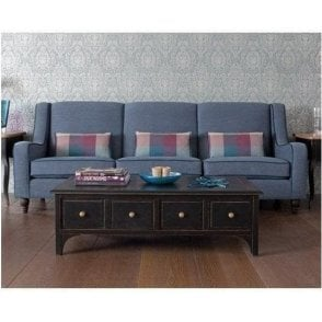 Pimlico Large Sofa (Image is of Extra Large)