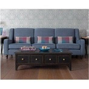 Pimlico Large Sofa (Image is of Extra Large)