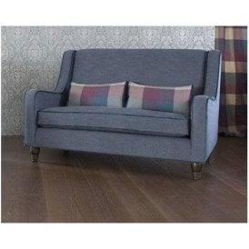 Pimlico Small Sofa (Image is of Snuggler)