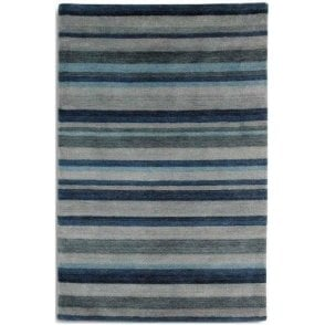 Plantation Regatta REG01/CO Lined Rug