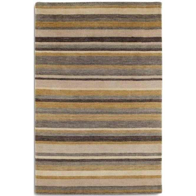 Plantation Regatta REG02/CO Lined Rug