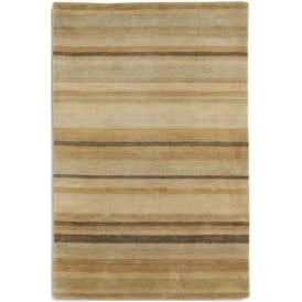 Plantation Regatta REG03/CO Lined Rug
