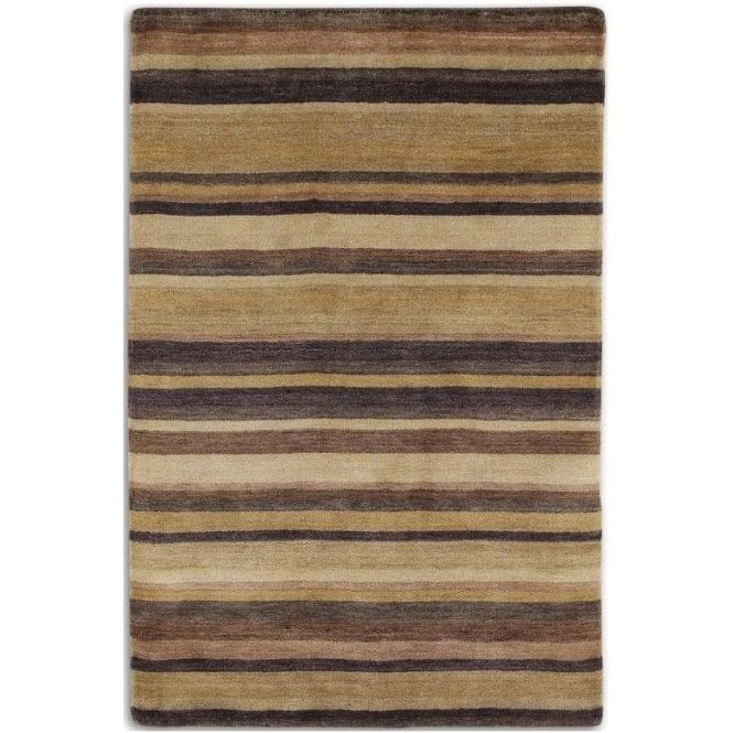 Plantation Regatta REG04/CO Lined Rug