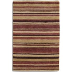 Plantation Regatta REG06/CO Lined Rug