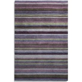 Plantation Regatta REG08/CO Lined Rug