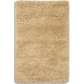Plantation Shetland Cream Pure Wool Rug