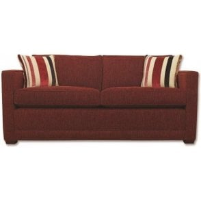 Sloane 2 Seater Small Single Sofa Bed