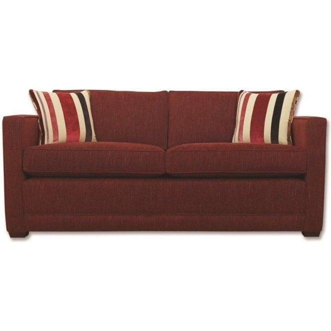 Sloane Small 2 Seater Sofa