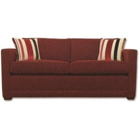Sloane Small (Single) Sofa Bed