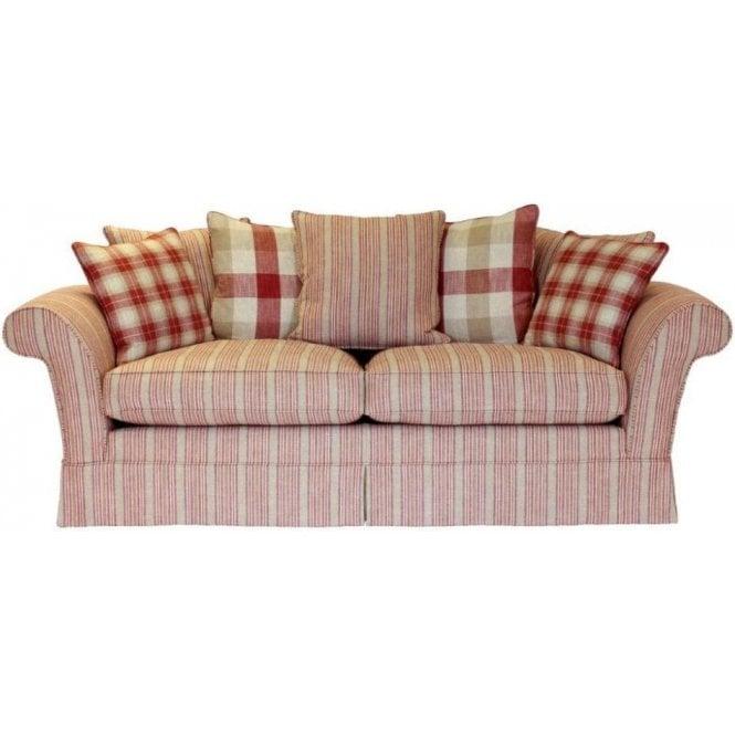 Spey Medium 3 Seater Sofa