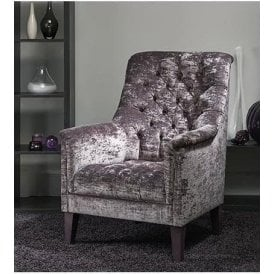 The Hector Chair