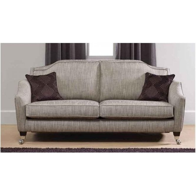 The Rutland Sofa and Chair Collection