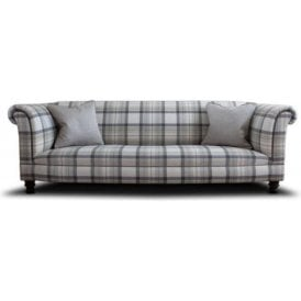 Valentine Grand 4 Seater Sofa