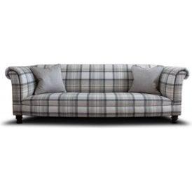 Valentine Grand 4 Seater Sofa