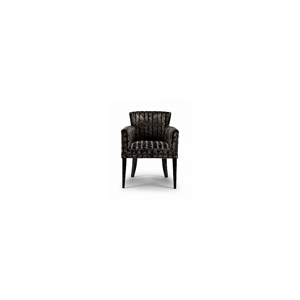 Low back dining chairs fabulous home design for Low back parsons dining chair