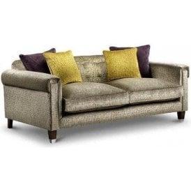 William Medium 3 Seater Sofa