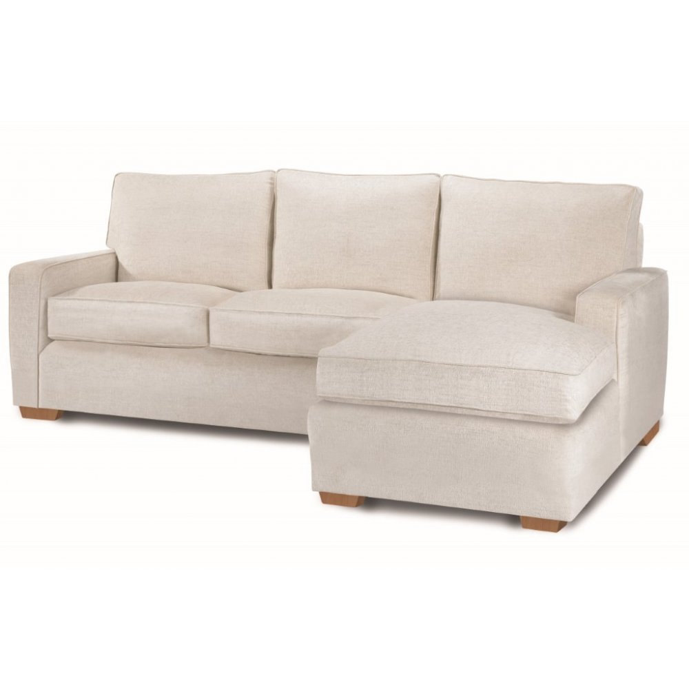 worcester corner sofa with chaise p402