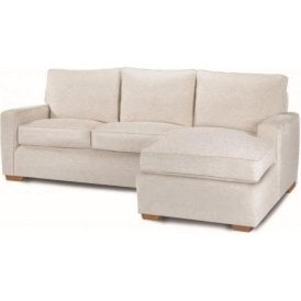 Worcester Corner Sofa with Chaise
